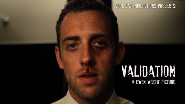 'Validation' Trailer