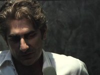 Episode 7 - Segment 3 - Interview with Michael Imperioli and La Dolce Vita