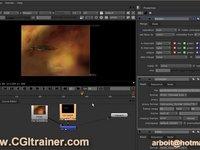 CGItrainer - NUKE - Ma première Production 3