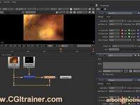 CGItrainer - NUKE - Ma première Production 4