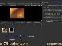 CGItrainer - NUKE - Ma première Production 5