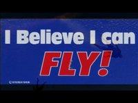 1st Skydive