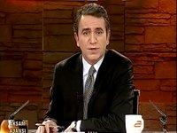 ART TV Osman Baydemirin Küfrüne Yorum