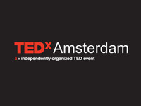 TEDxAmsterdam 2010 trailer : Countdown in 3 days