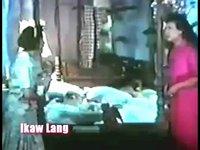 CLIPS - IKAW LANG