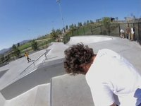 Greg Myers Quick Clips
