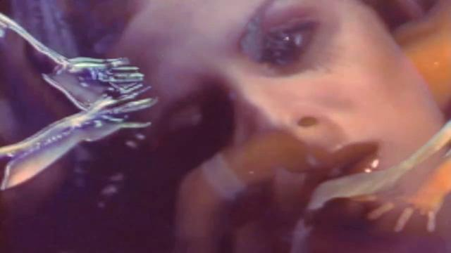 Thumbnail of video dream boat - young & fine