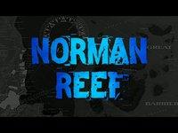 NORMAN REEF (Australia)