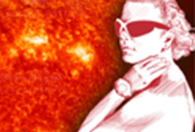 El sol: redescubramos nuestra estrella