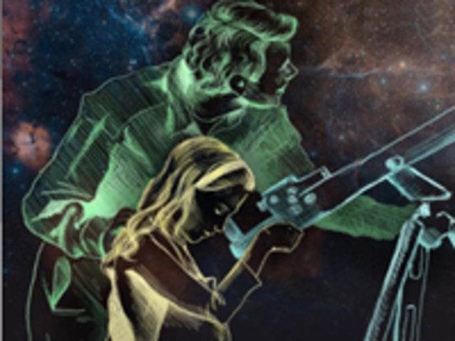 Astronomía y Educación