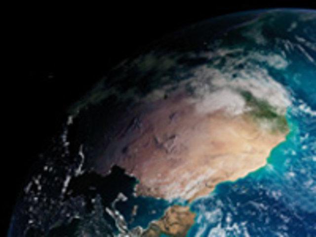 ¿Cómo funciona la Tierra?