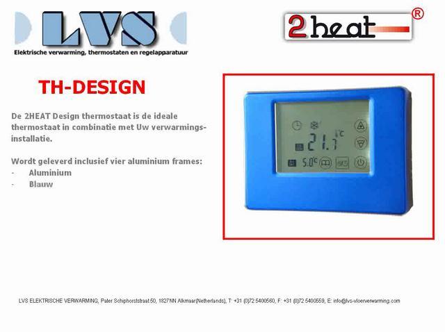 2heat design thermostat on vimeo. Black Bedroom Furniture Sets. Home Design Ideas