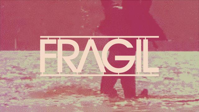 Fragil 12 * Ven. 22 Oct. 2010 * Lieu Unique, Nantes