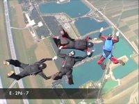 2010 Training Skyraiders 1 - 20