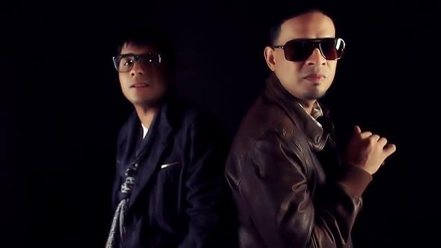 Plan B - si no le contesto + Lyrics