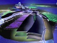 архитектура и будущее: лекция