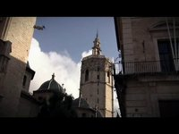 Valence, tradition et modernit�