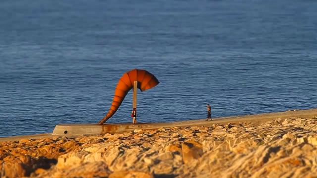 Thumbnail of video A Coruña - El sueño de Gulliver