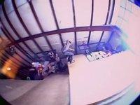 Adam McManus shreds..  http://valo-brand.com/ http://www.valo4life.com/