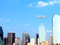 """""""Footwork"""" is an online rollerblading video featuring skaters from all around north Texas. """"Footwork"""" is expected to come out some time in December 2010.   Starring:  Cody Sanders  Jaysin Williams  Galen Gallman  Brady Johnston  Zach Pavel  and ma..."""