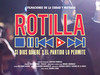 ROTILLA DOCUMENTAL