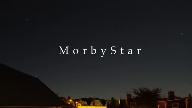 MorbyStars