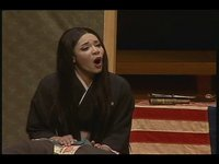 TAKESHA MESHÉ KIZART | Puccini: Madama Butterfly - Un bel dì