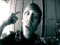 INVENCIBLES (concurso de videos SkydiveLillo 2010)