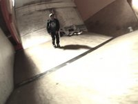 MARIAN SORGE, Designer at Powerslide, now leaving Bayreuth to begin studies, INDUSTRIAL DESIGN, moving to HALLE/Saale  This is my very first edit I've ever done. Filmed by Jens Küfner (Bayreuth/Germany) Skating and editing by me.  Filmed in 2010 i...