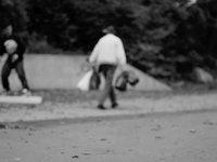 Short section filmed during early fall 2010 Featuring: Anders Bergén, Patric Ståhl and Stefan Westerling.  Film: Anders Bergén and Vincent Lindgren Edit: Vincent Lindgren 2010