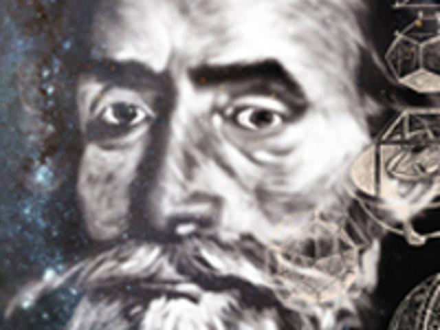 Kepler Revolucionario.