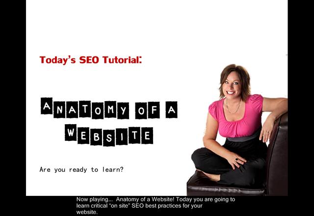 Image Result For Seo Tutorial Videos