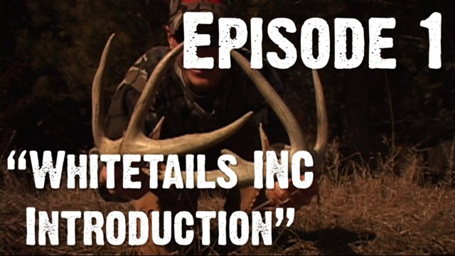 """Episode 1 - """"Introduction"""""""