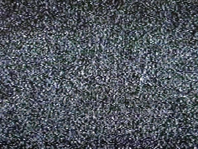 Noise Video For Kids