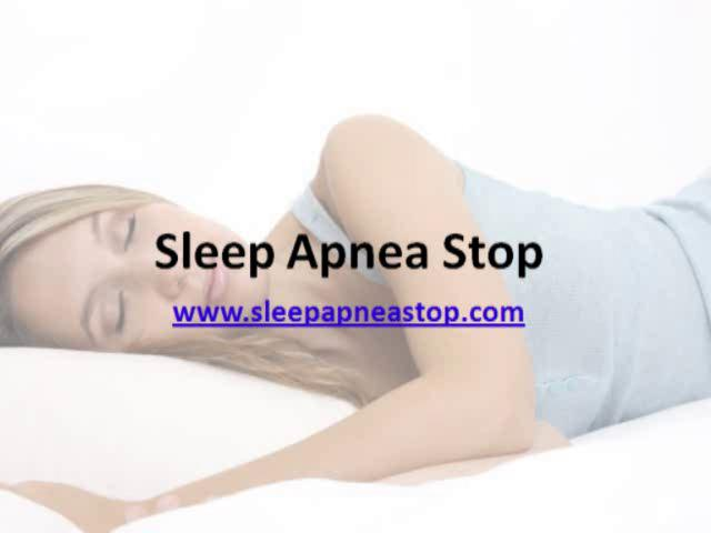Mouthpiece for sleep apnea treatment