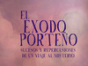 El Exodo Porteño