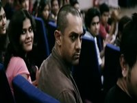 Ghajini music video Latoo (HQ). Music by A R Rahman.