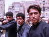 /Slow-motion-fight-at-Bab-Al-Yemen.htm/