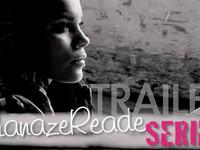 The 'Shanaze Reade Series' Trailer 2010