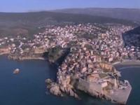 Ulcinj,Montenegro,Velika Plaža,Ada Bojana,Valdanos,Ulqin