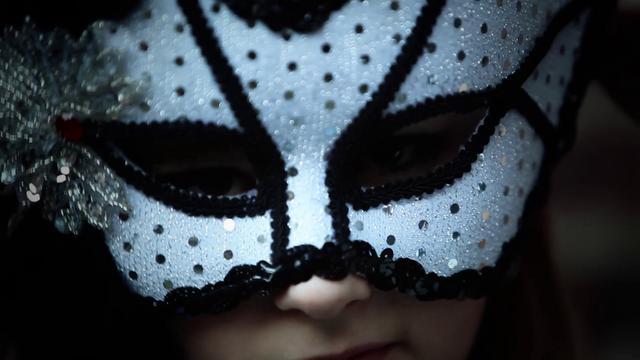 Masks Youth Video