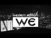 Western Edition Fall 2010