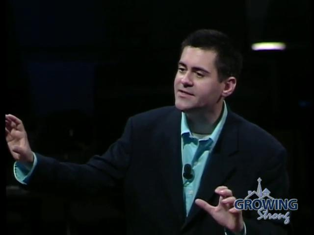 Russell Moore's videos
