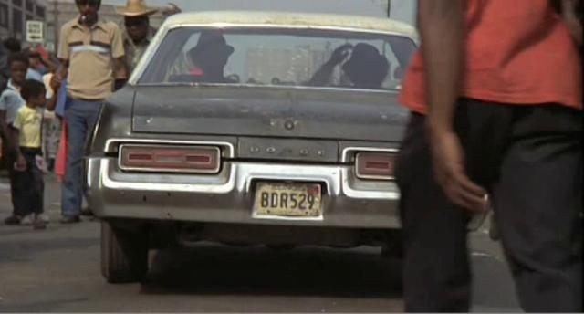 Blues Brothers- John Lee Hooker (Bobby C Sound TV remix)