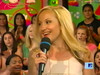 TRL-Nicole Schneider-Guest