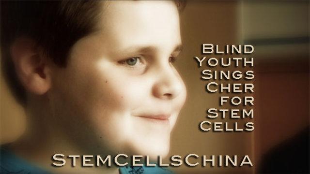 Adult Stem Cell Patient