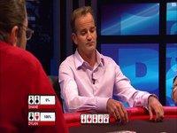 Australian Poker Hero – E8