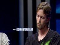 Australian Poker Hero – E9