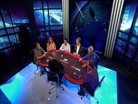 Australian Poker Hero – E10