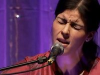 SOUAD MASSI - YA KELBI (OH! MY HEART)